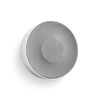 Smart Indoor Siren