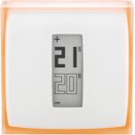 Thermostat Intelligent