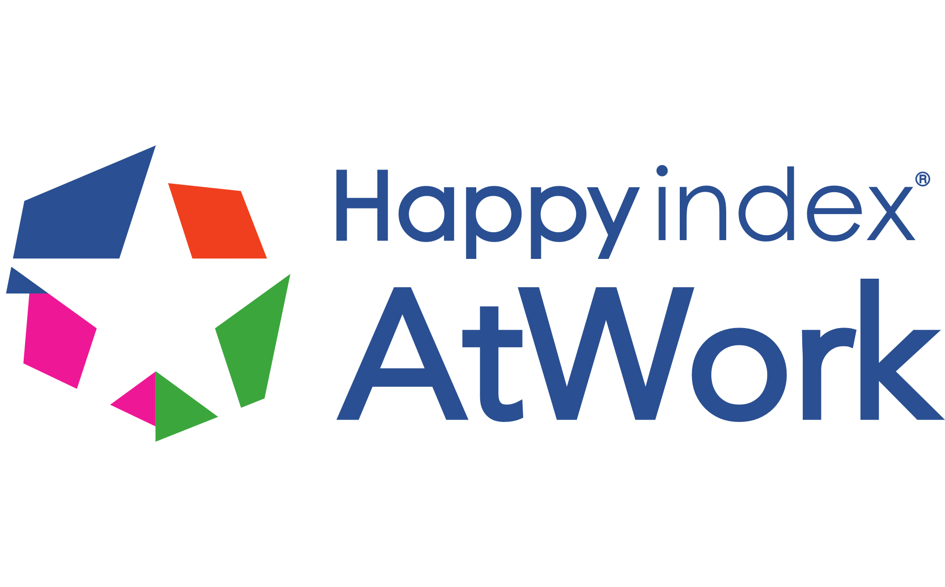 Netatmo gets the label HappyAtWork