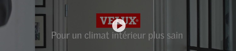 Velux Video